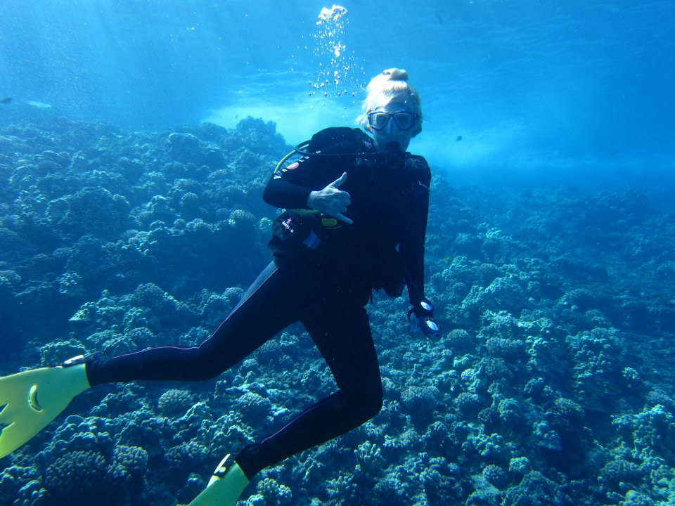 decompression sickness scuba diving Question i'm 29 and have scuba dived for four years i've never had decompression sickness but i've heard horror stories how dangerous is it i try to be as carful as possible when coming up answer scuba diving, while enjoyable, does carry the risk of decompression sickness, also known as the bends it is a serious,.