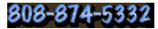 Local calls 808-874-5332