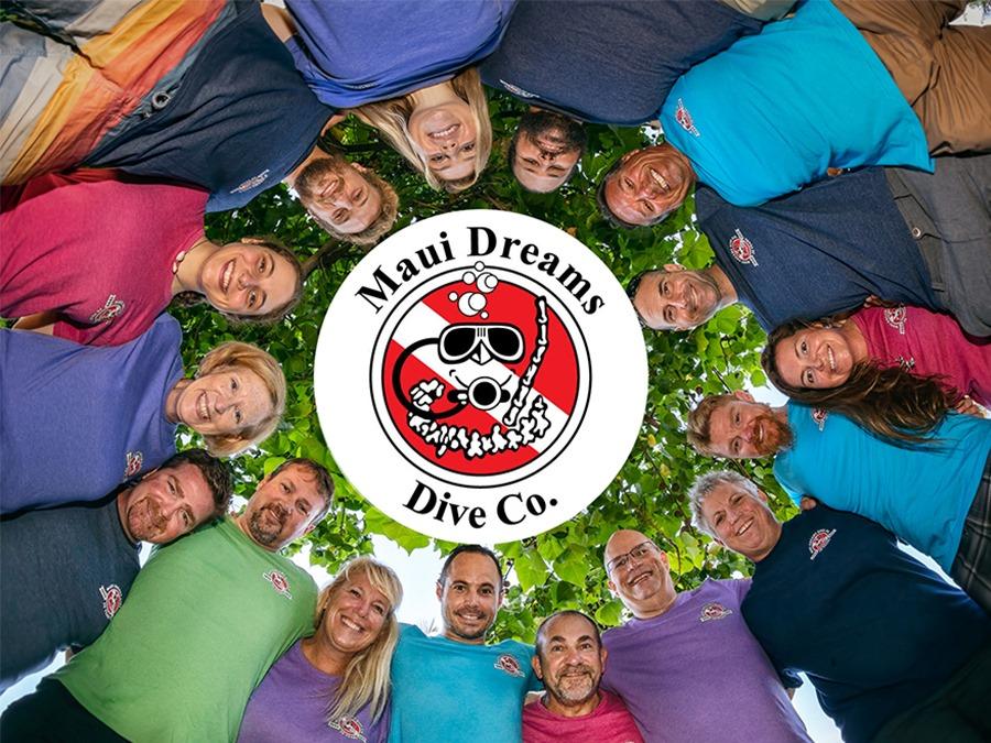 mddc team